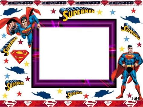 superman powers card template 279 best images about clipart superh 233 ros on