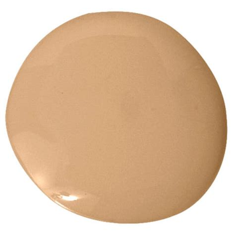 paint colors for candlelight flattering paint colors