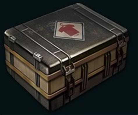 pubg crate reset playerunknown s battlegrounds pubg all skins overview