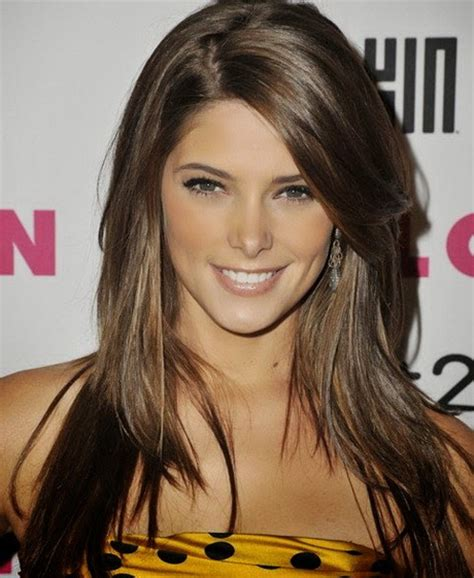 2015 spring haircuts for women 50 haircuts for women 2015