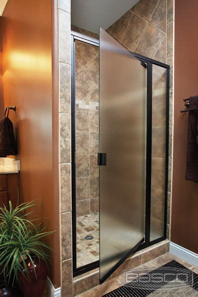 New Shower Doors Bathroom Makeovers And Ideas For A Fresh Look Junk Mail