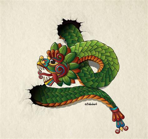 imagenes reales de quetzalcoatl 28 best images about serpiente emplumada on pinterest
