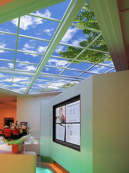 pattern grid skyfactory sky factory portfolio
