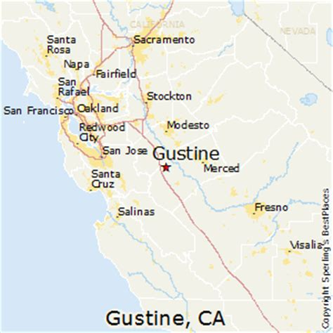 houses for rent in gustine ca best places to live in gustine california