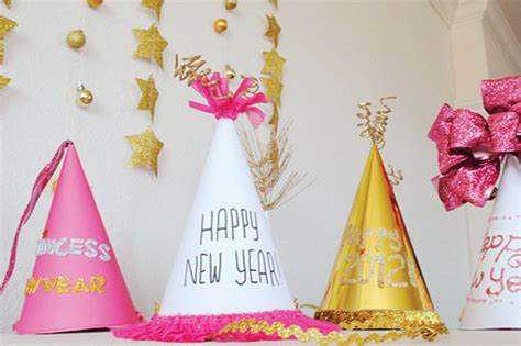 new year decoration ideas 2016 2017 new year decorations wallpapers pics pictures