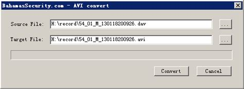 format dav converter dav converter convert dav file to avi mp4 wmv mp3 to