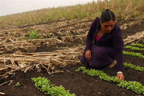 imagenes mujeres rurales oxfam latin america and the caribbean blog 187 blog archive