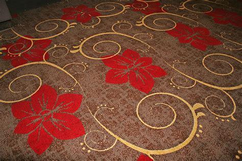 Handmade Carpet Designs - custom carpet design artistic flooring unique carpet