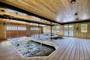 Garages With Living Quarters landmarks on the water top 10 amazing floating boathouses