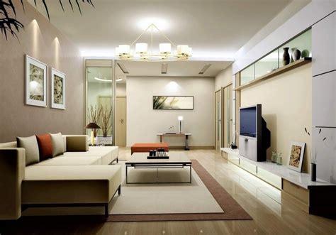 overhead lighting living room living room simple living room ceiling light fixture ideas modern living room ceiling light