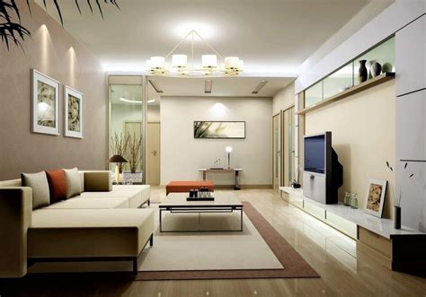 Living Room : Simple Living Room Ceiling Light Fixture Ideas Modern Living Room Ceiling Light