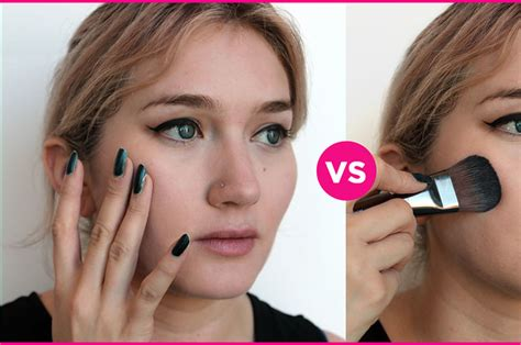 8 Ways To Get Makeup To Last Longer by 21 Easy Ways To Make Your Makeup Last Longer