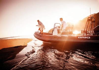 inflatable boats perth inflatable boat showroom and sales perth sirocco marine