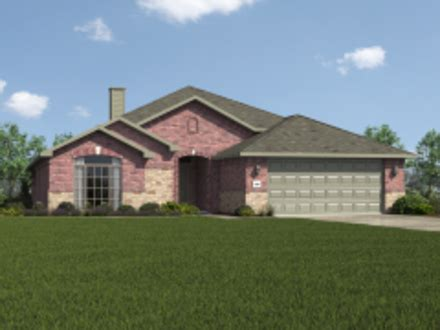 most popular 4 bedroom house plans 4 bedroom house plans open floor plan 4 bedroom open house plans most popular floor