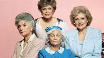 quiz which golden girls inspired cheesecake should you