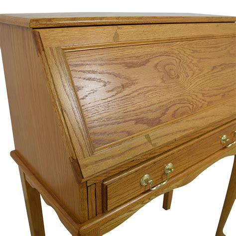 68 oak desk tables