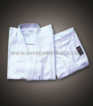 Baju Karate Bahan Terpal Jual Baju Karate Baju Silat Baju Taekwondo Inspirasi