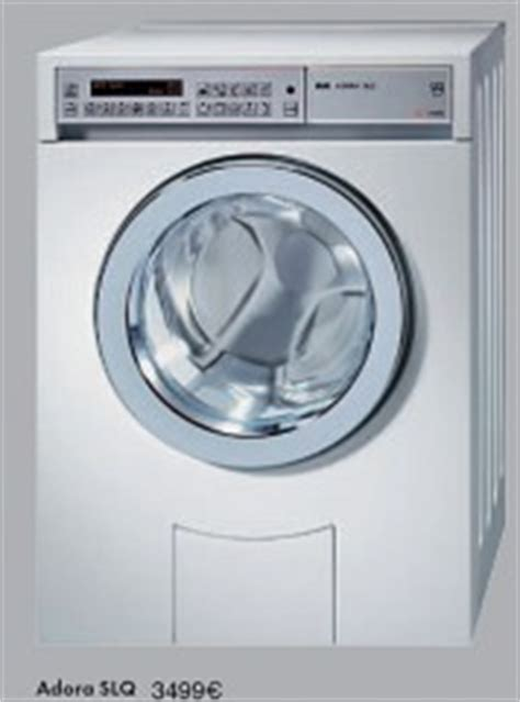 Soldes Machine à Laver 6575 by Soldes 233 Lectrom 233 Nager 2014