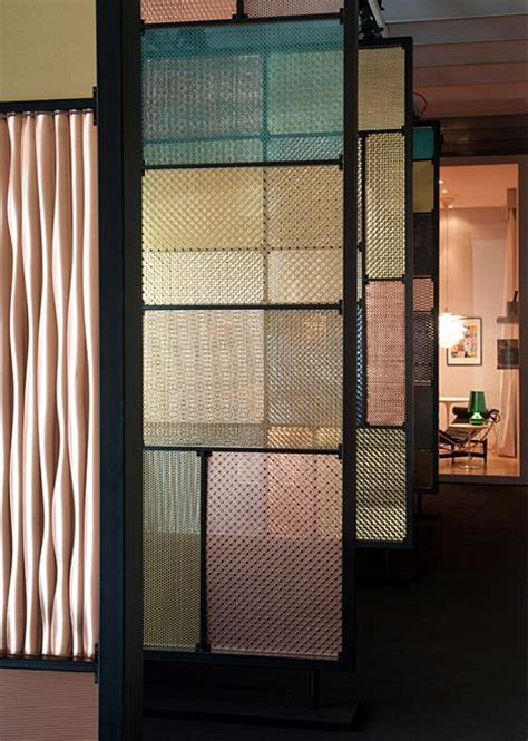 creative wall panels 25 best ideas about room divider screen on pinterest