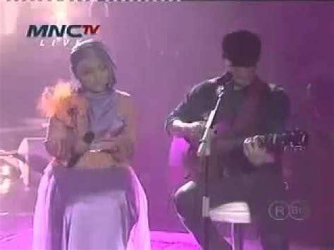 fatin hold me lagu terbaru lagu terbaru fatin sidqia lubis feat noah yang terdalam