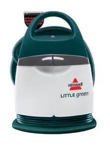 Auto Upholstery Cleaner Reviews Bissell Little Green Reviews Productreview Com Au