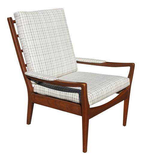 armchair accessories mid century modern armchair mid century armchair