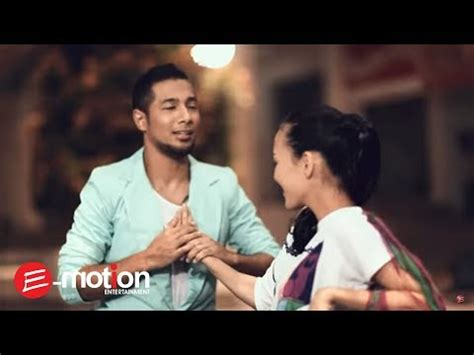 download mp3 armada feat marcell mau dibawa kemana download lagu marcell mau dibawa kemana mp3 burs3