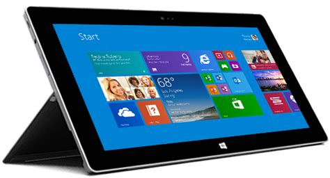 Tablet Microsoft Surface Windows 8 premium accounds for free microsoft launched surface 2