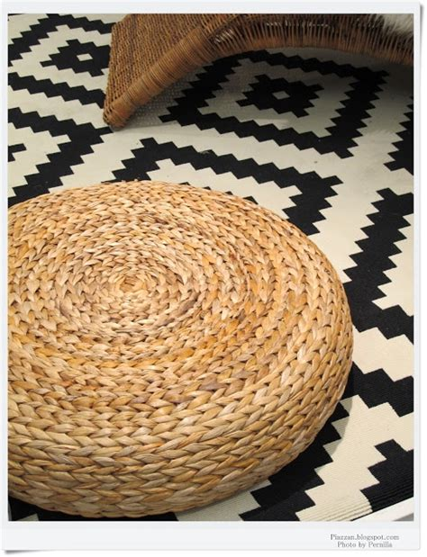 lappljung ruta rug 16 best images about lappljung ruta rug inspiration on vase pillow covers and