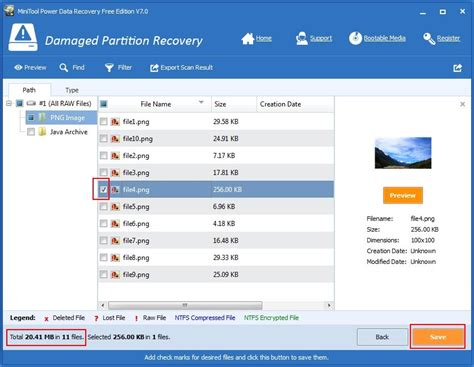 How To Recover Pictures From Sd Card After Formatting