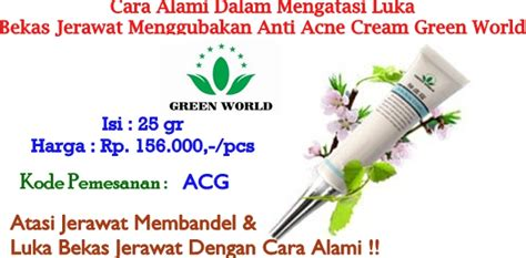 Obat Herbal Anti Inlamasi Infeksi Propolis Plus Green World obat tradisional dermatofibroma herbal alami tradisional