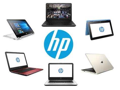 Harga Laptop Merk Hp Compaq 10 laptop hp compaq murah paling laris di indonesia exotekno