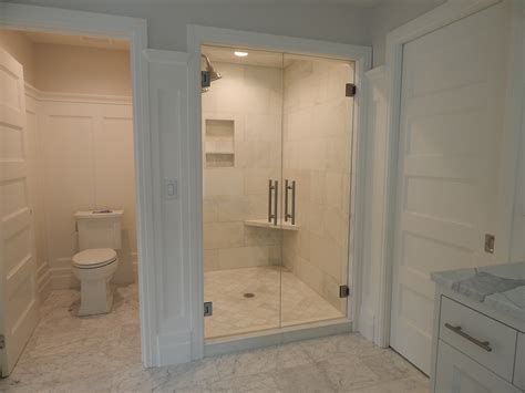 Walk In Shower Doors Beebe Ar Specialty Glass Custom Glass Frameless Shower Doors Affordable Glass Mirror Llc