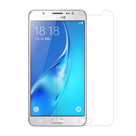 Tempered Glass Samsung Galaxy Z2 2016 New Screen Protectorantigores tempered glass samsung galaxy j5 2016 screen protector 綷 綷 綷