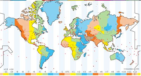 pacific time zone map event friday aug 30 2013 6pm pacific time ronmamita s