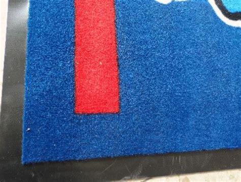 werkstatt teppich tm racing werkstatt teppich motorradunterlage biete