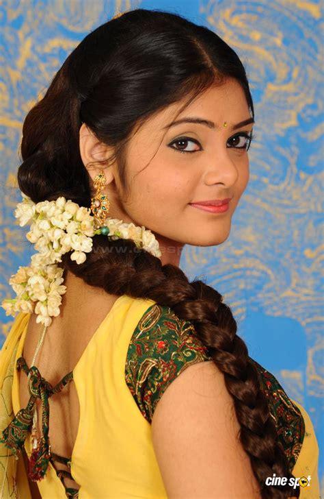 photo gallery telugu actress karthaveeryarjuna kavacham in telugu keywordsfind