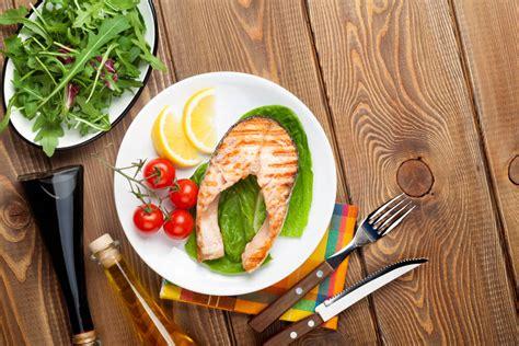 L Penambah Berat Badan Makanan Tepat Penambah Berat Badan L