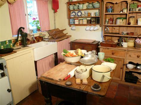 1940s Kitchen by 1940s Kitchen Nen Gallery