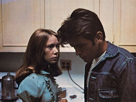 List Of Diffent Style Of Homes by Sissy Spacek Badlands 10 Great Breakthrough American Indie