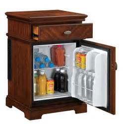 twin star tresanti end table with compact refrigerator home projects amp ideas pinterest
