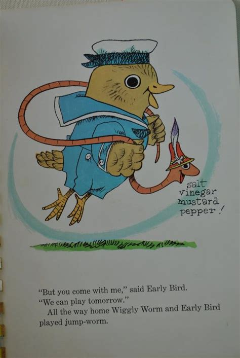 the early birds books 1000 images about books richard scarry on