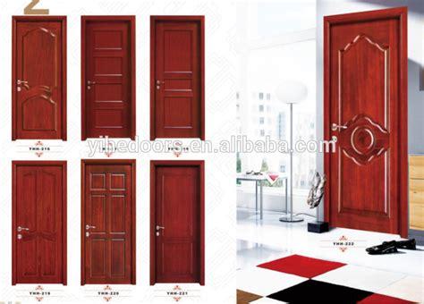 Home Depot Solid Wood Interior Doors bedroom door design mdf solid oak wood simple solid teak