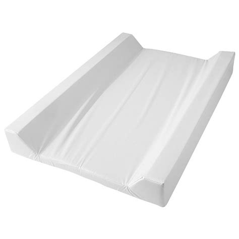 Changing Table Mattress Cover Baby Rest Change Table Pad 400mm X 800mm Bu Changer Baby Direct Buy Now 38