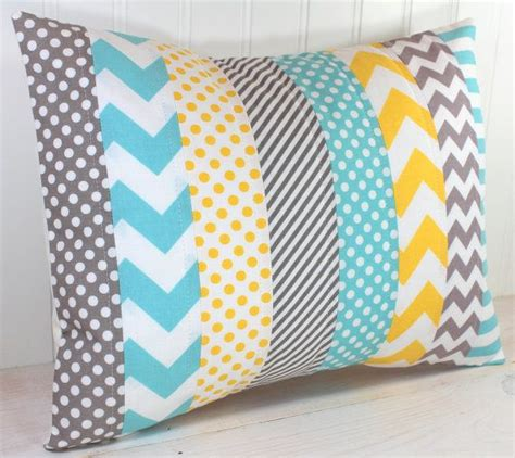 Patchwork Designs For Cushions - 25 unique patchwork cushion ideas on quilt