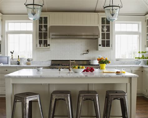 fancy fronts cabinet refacing should i replace or reface my kitchen cabinets