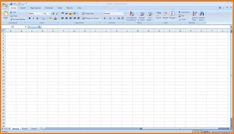 microsoft excel themes download microsoft excel spreadsheet template microsoft spreadsheet