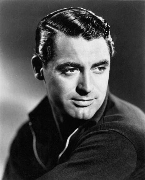 cary grant hairline 40 best cary grant quotes images on pinterest cary grant