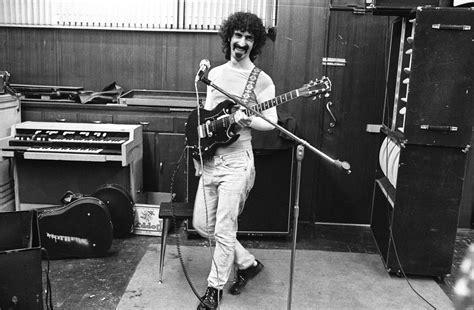 Zapppa Search Frank Zappa Henry Diltz