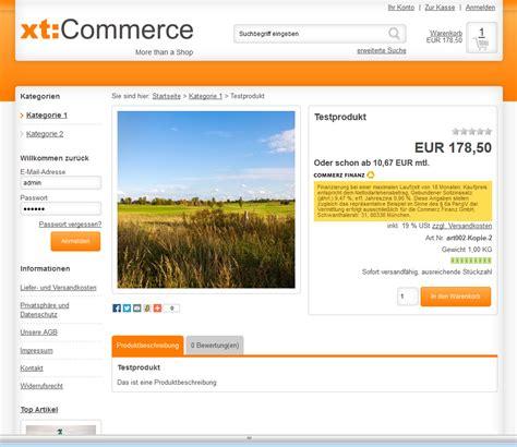 commerz finanz bank commerz finanz gmbh anbindung commerz bank 76153 5863